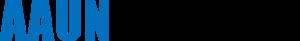 aaun logo