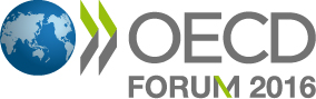 OECD_FORUM2016_10cm