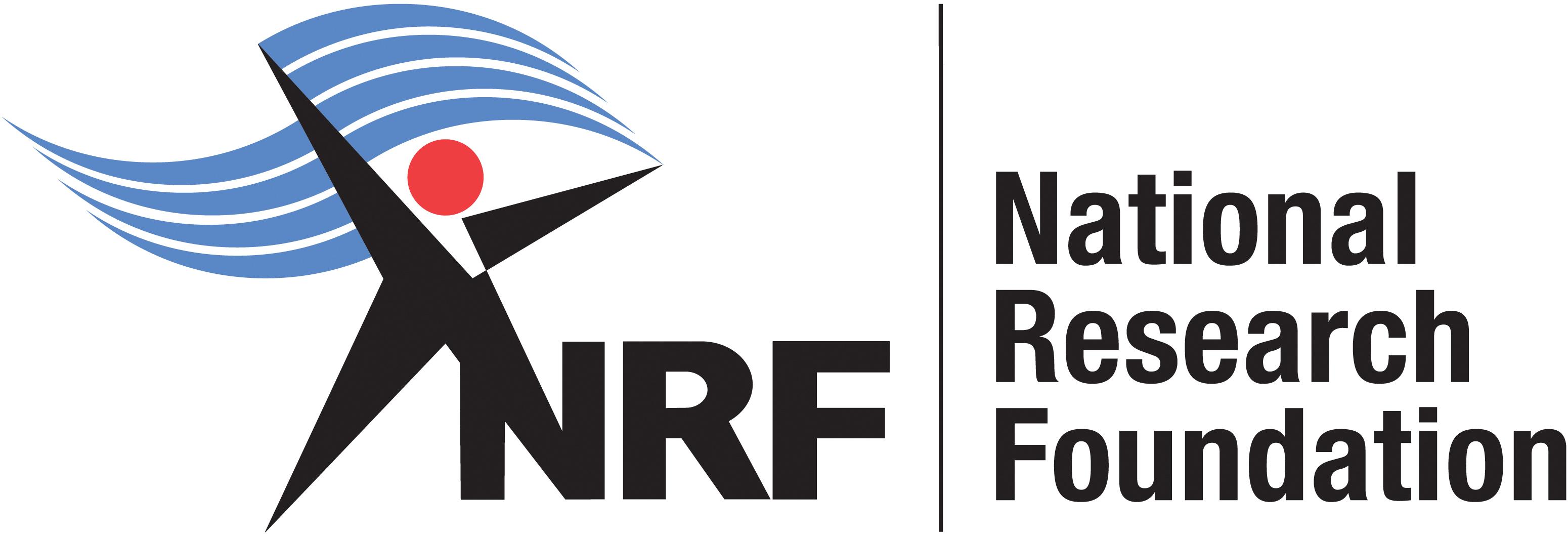 nrf_logo_new