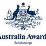 australian-awards-Logo